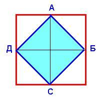 ответы на гиа по математике 9 класс 2011 за 02 06 2011